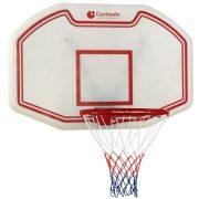 Garlando Seattle streetball palánk 110 x 70cm - kültéri kosárlabda