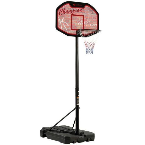 Garlando San Jose 225-305cm streetball állvány