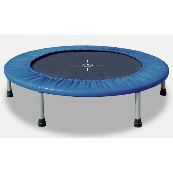 Fit & Balance 97cm trambulin (I.o. minőség)
