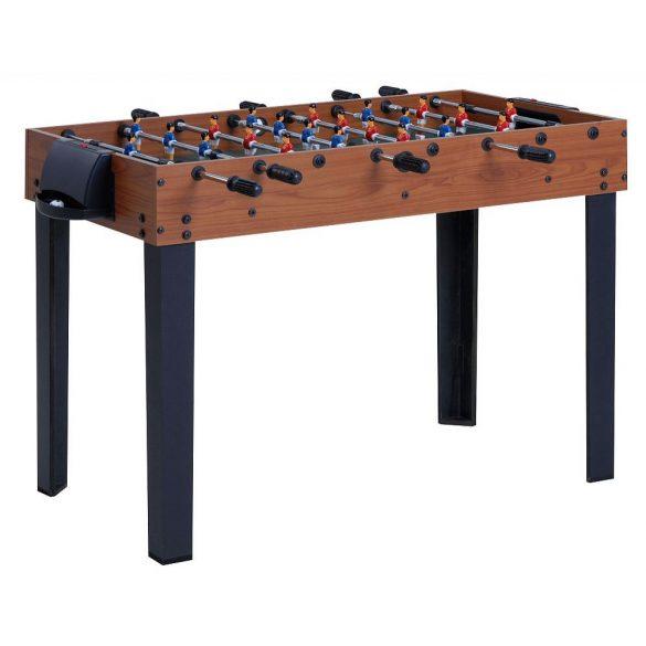Garlando F-0 junior asztalifoci asztal átmenő rudazattal - gyerekcsocsó