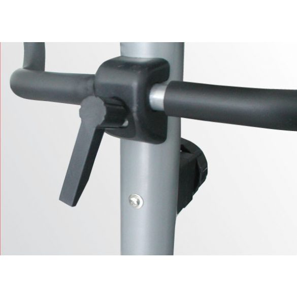 Toorx BRX 40 mágnesfékes szobakerékpár