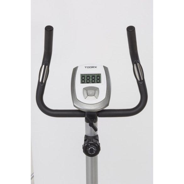Toorx Fitness BRX 60 mágnesfékes szobabicikli