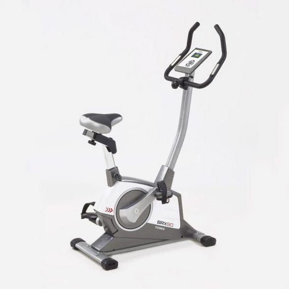 Toorx Fitness BRX 90 HRC premium ergometer 125 kg terhelhetőség,