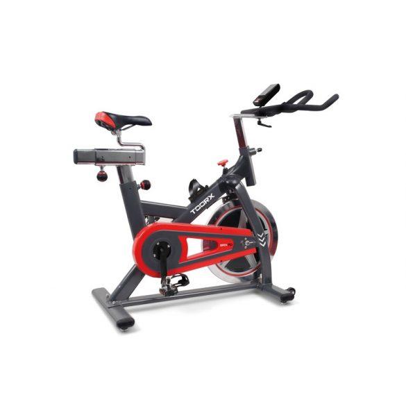 Toorx Fitness SRX-70 sprinter kerékpár 22Kg lendkerékkel