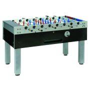 Garlando Tournament érmevizsgálós asztalifoci asztal