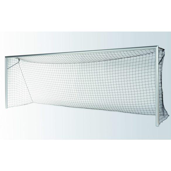 Aluminium focikapu hüvelyes (párban) 7 méteres