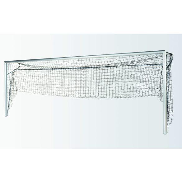 Alumínium hálókeret,felhajtható 7 méteres kapukhoz (párban)
