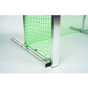 Biztonsági nehezékek (2 nehezék 1 kapuhoz) 80x40mm