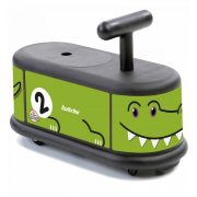 La cosa (krokodil) bölcsődei gyermekjármű
