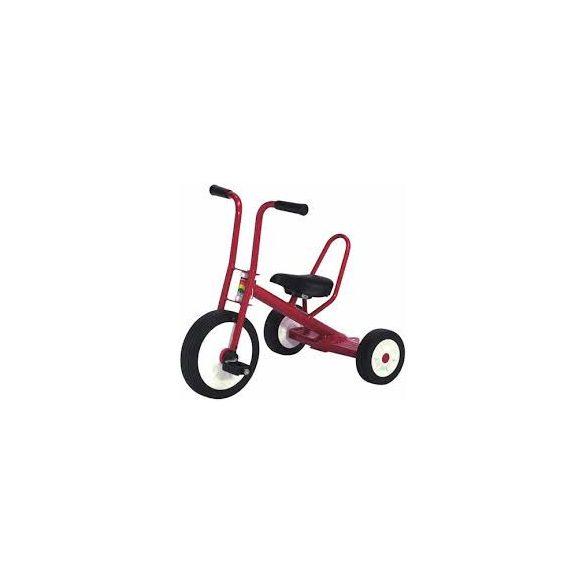 Speedy tricikli italtrike