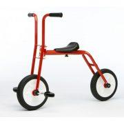 Bicikli pedálokkal Linea Rossa , intézményi használatra