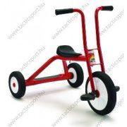 Promo kicsi tricikli