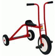 Promo nagy tricikli
