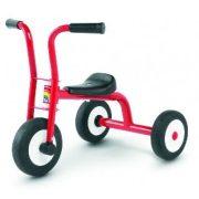 Promo Walker sétáló bicikli pedál nélkül