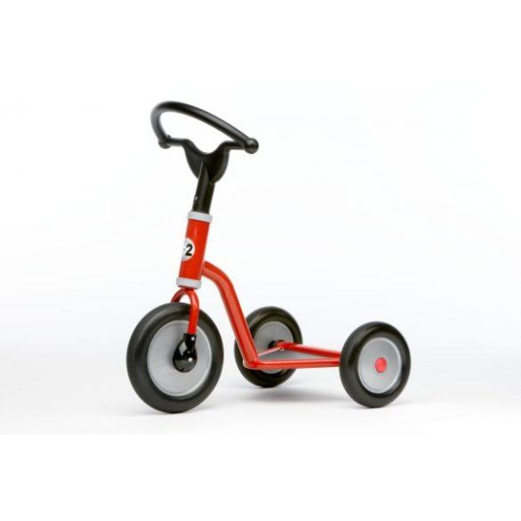 Mini roller X
