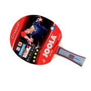 Joola Champ haladó pingpong ütő