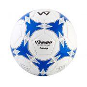 Winner Super Primo NO.5 kék futball