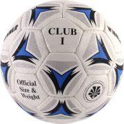 W.CLUB I , junior kézilabda , jól tapadó gumírozott felülettel