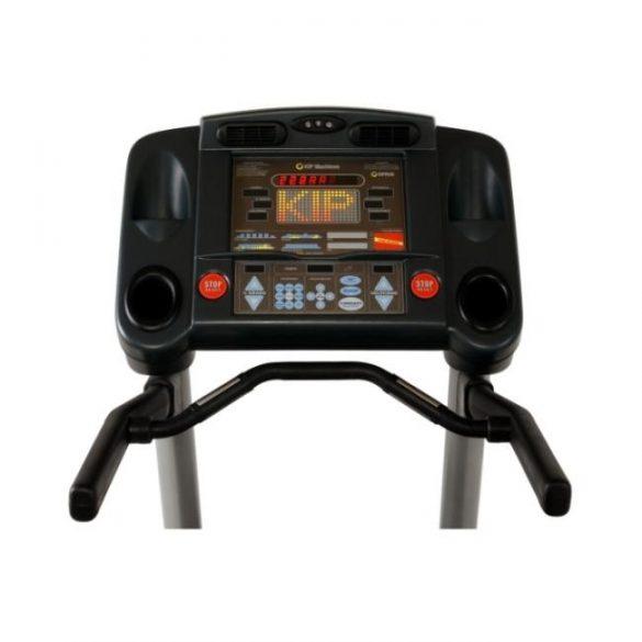 Kip 325-RS MAX Futópad