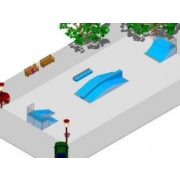 Skate-Park 04