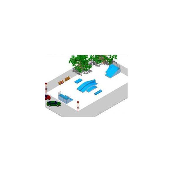 Skate-Park 5