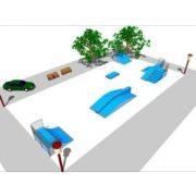 Skate-Park 6