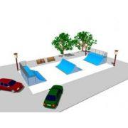Skate-Park 18