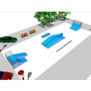 Skate-Park 19