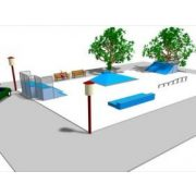 Skate-Park 29