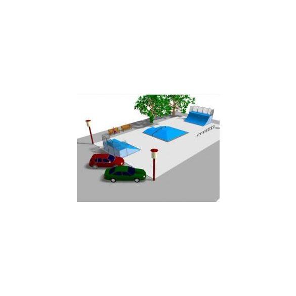 Skate-Park 30