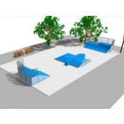 Skate-Park 32