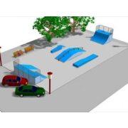 Skate-Park 33