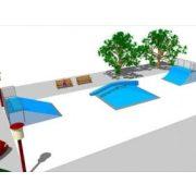 Skate-Park 44