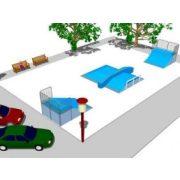 Skate-Park 56