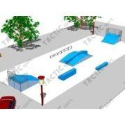 Skate Park 00