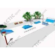 Skate Park 02