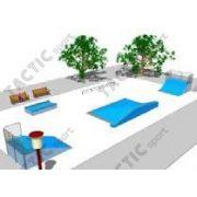 Skate Park 013