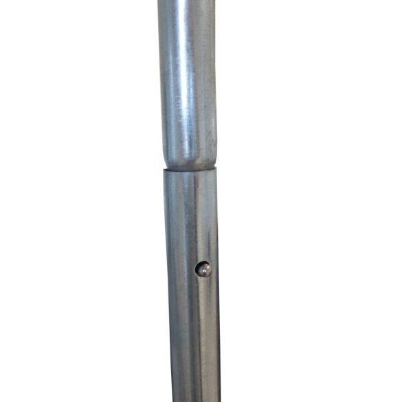 Capetan® Safe Fly extra stabil íves lábú 251cm átm. premium