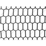 Tenisz háló 4 mm átmérő
