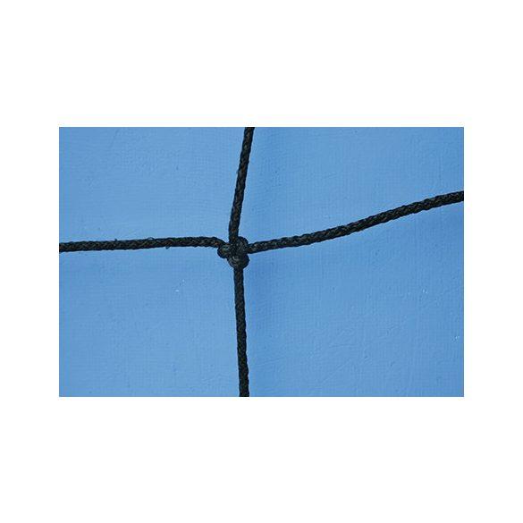 Verseny jellegű röplabda háló 9,5*1 m