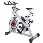 Power Master sprinter kerékpár