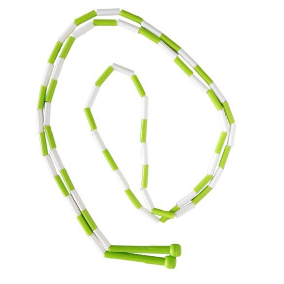 Capetan® Gyöngyös ugrálókötél 300cm hosszú