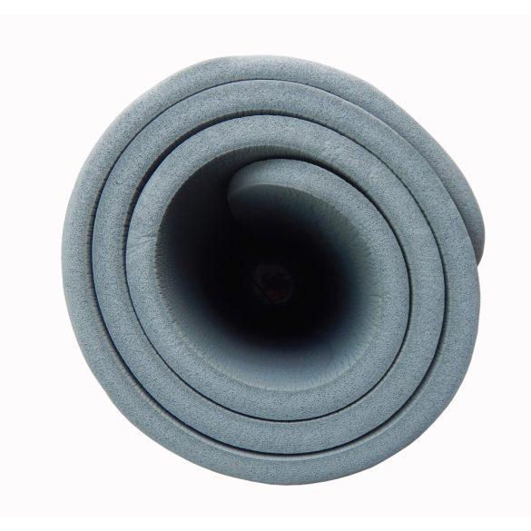 Capetan® Professional Line NBR fitnesz szőnyeg akasztófülekkel extravastag 185x61x1,5cm méretben
