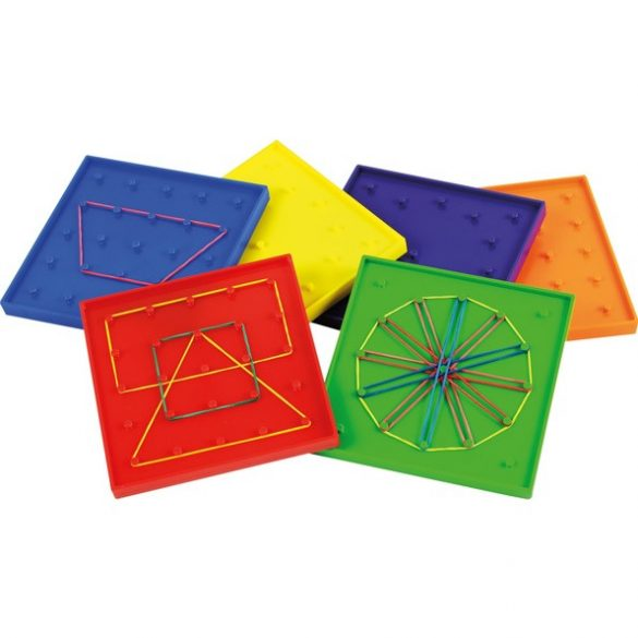 Geometriai szett