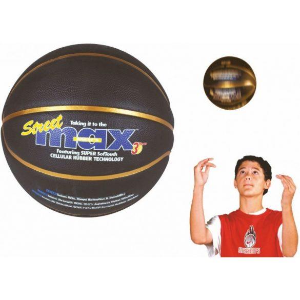 Spordas StreetMax kosárlabda No.7, streetball kosárlabda