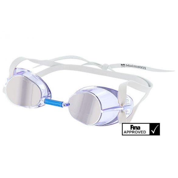 Svéd verseny úszószemüveg jewel collection Fina jóváhagyott legújabb modell -