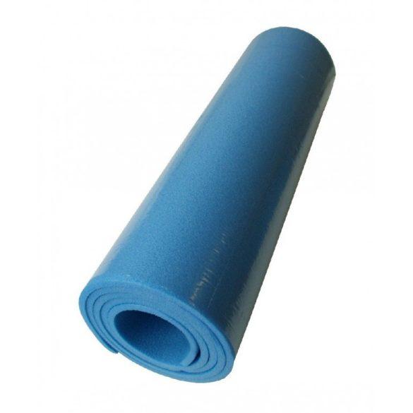 Polifoam szőnyeg tekercs 200x100x1,2 cm, extra nagy szőnyeg