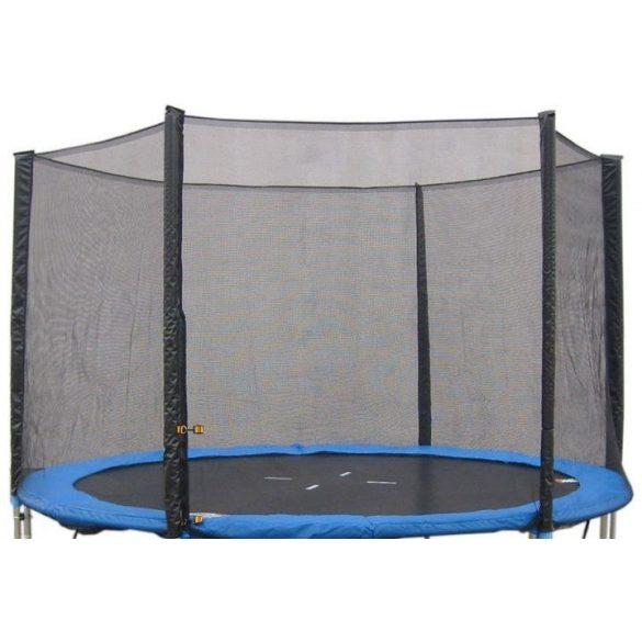 Védőháló 180 cm-es Fun trambulinhoz