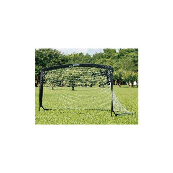 Pop Up futballkapu 200x100 cm