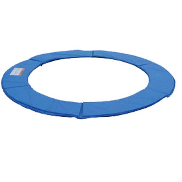 Rugóvédő 244 cm-es külső átmérőjű 13,8 cm rugó hosszúságú Fun